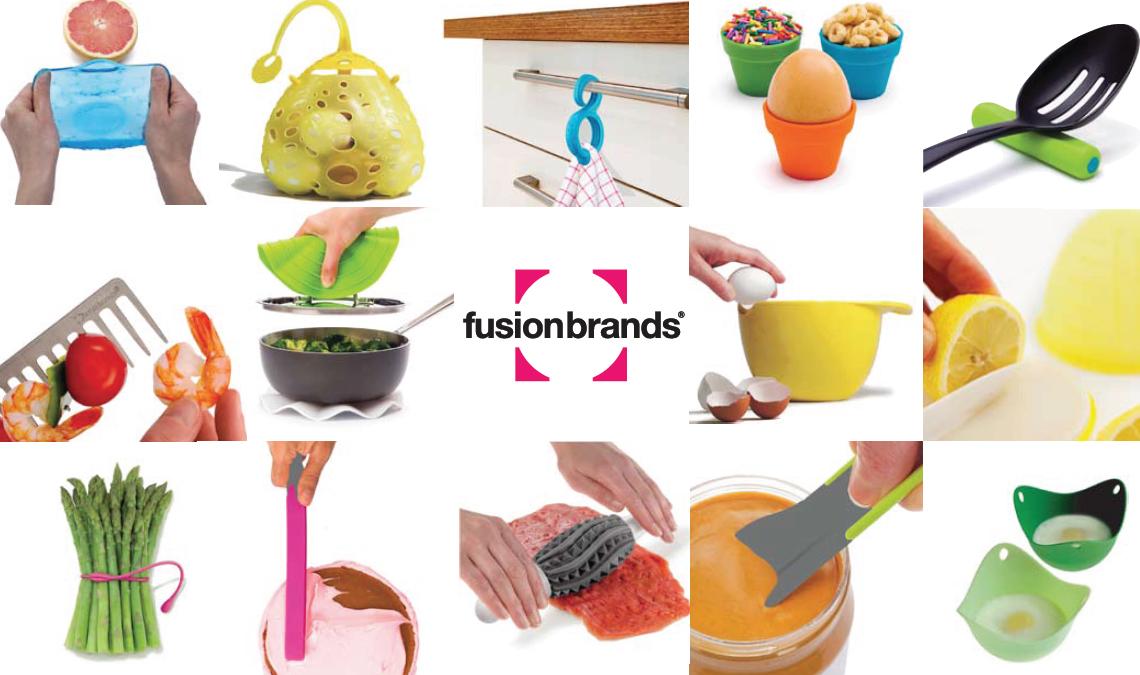 Fusionbrands 2014