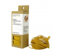 Spaghetti scrubs (Coarse) (2 pcs)
