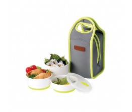 Picnic Set - Large