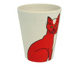 Hungry Cat Kids Cup