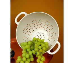 100 Hole Strainer